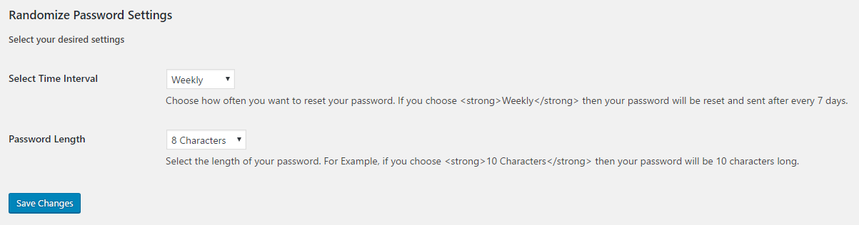 randomize-password-settings