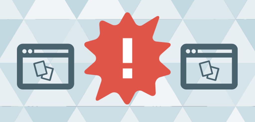 Introducing: Advance Canonical URL WordPress Plugin - Usman